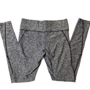 PINK Yoga yoga pants size XS